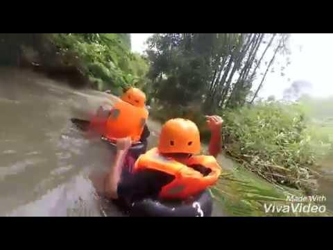 Hits Nihh Tubing Gending Magelang Youtube Ndas Kab