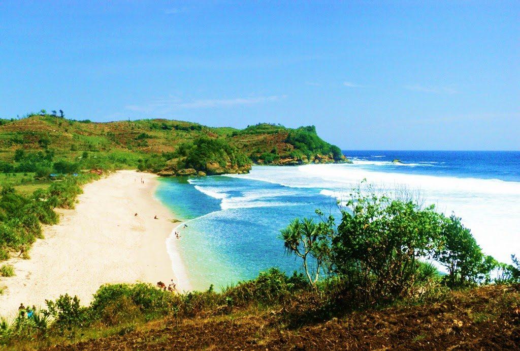 Limakaki Kawasan Wisata Magelang Cocok Libur Lebaran Kamu 5 Destinasi