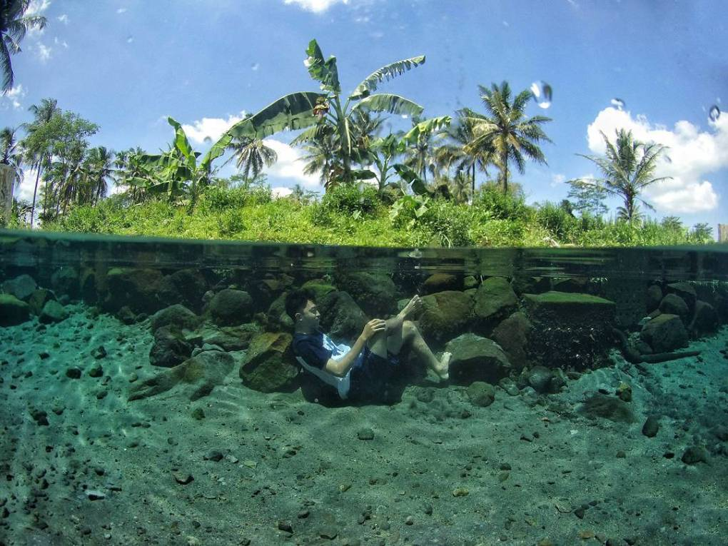 Ndas Gending Archives Wedang Kopi Prambanan Rekomendasi 5 Spot Underwater