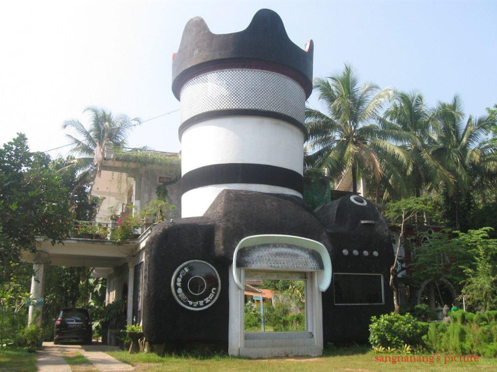 8 Destinasi Wisata Alam Kabupaten Magelang Reservasiku Rumah Kamera Kab