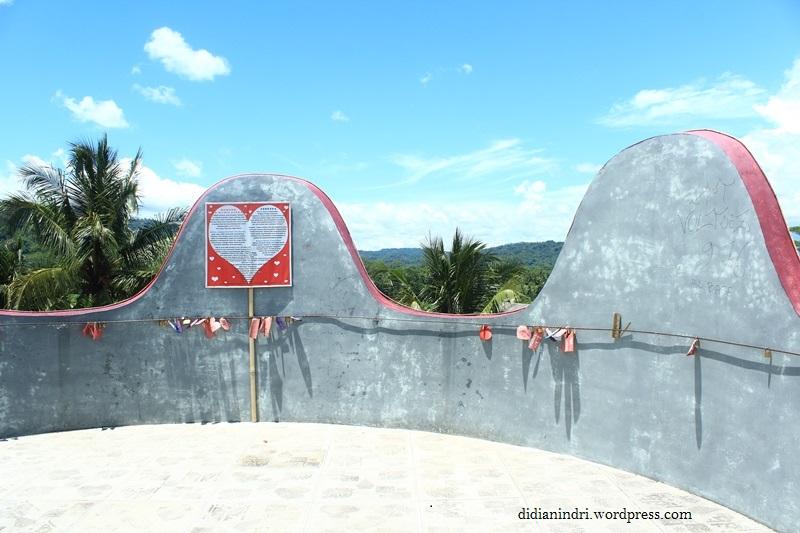 Camera House Borobudur Art Gallery Journey Hijaunya Alam Majaksingi Rumah