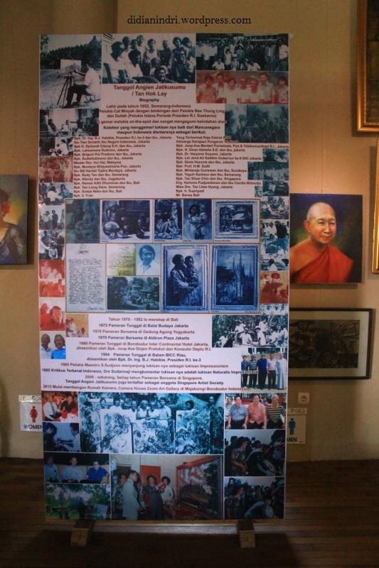 Camera House Borobudur Art Gallery Journey Img 5805 Rumah Kamera