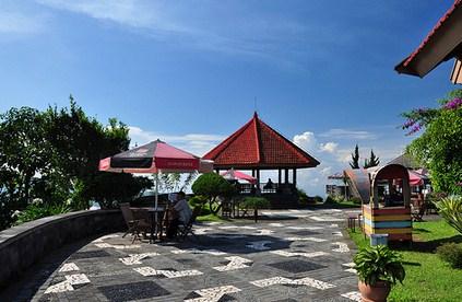 Jangan Lewatkan 46 Daftar Tempat Wisata Magelang Jawa Tengah Ketep