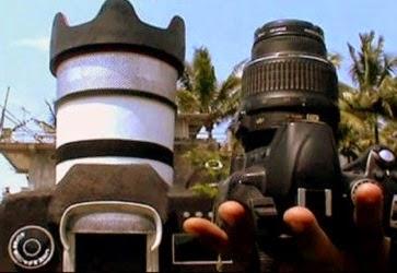 Tempat Wisata Kota Magelang Rumah Kamera Info Seputar Kab