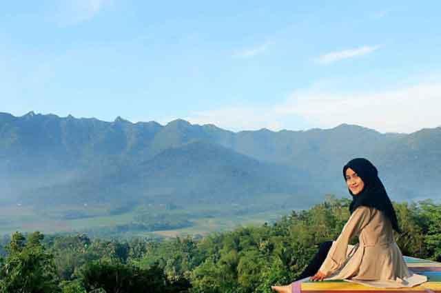 Tempat Wisata Magelang Terbaru 2018 Nomor 17 Asyik Rumah Kamera