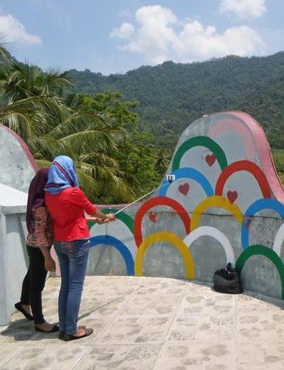 Tiket Masuk Rumah Kamera Magelang Camera House Borobudur Alamat Keindahan