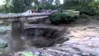Sendang Maren Loc Sawangan Magelang Alyrizal Free Download Jembatan Pabelan