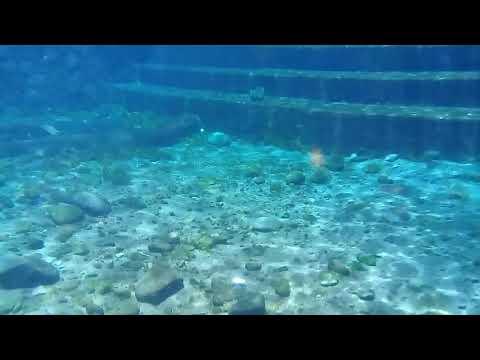 Wisata Air Magelang Sendang Mudal Maren Youtube Kab