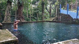 Wisata Magelang Instagram Posts Deskgram Suegerrr Yuuk Mandi Regranned Sendang