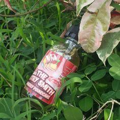 Souvenir Borobudur Jalan Pinterest Strawberry Poundcake Yg Manis Nikmat Grab