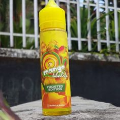 Souvenir Borobudur Jalan Pinterest Yg Maknyesss Enakkk Grab Fast Vapor