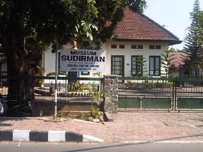 Taman Badakan Magelang Slowtravelid Indonesian Slow Traveler Kab