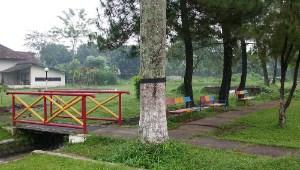 Taman Rekreasi Panca Arga Magelang Online Pancaarga Saatnya Bermain Pergi