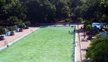Taman Rekreasi Panca Arga Magelang Online Wisata Kolam Renang Mendut
