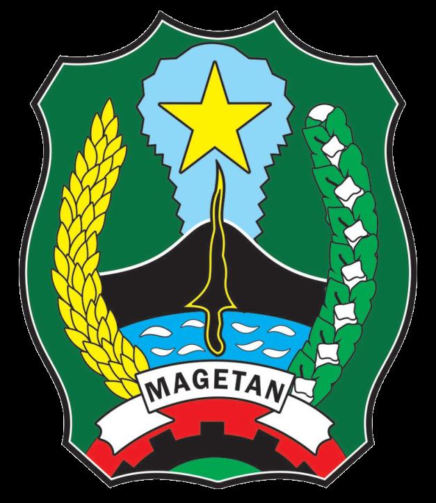 Sejarah Kabupaten Magetan Balai Pelestarian Cagar Budaya Jawa Timur Data