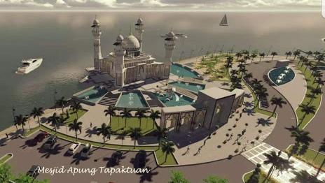 Baiturahmannews Blogspot Tak Aceh Selatan Miliki Brnews Depan Kabupaten Memiliki