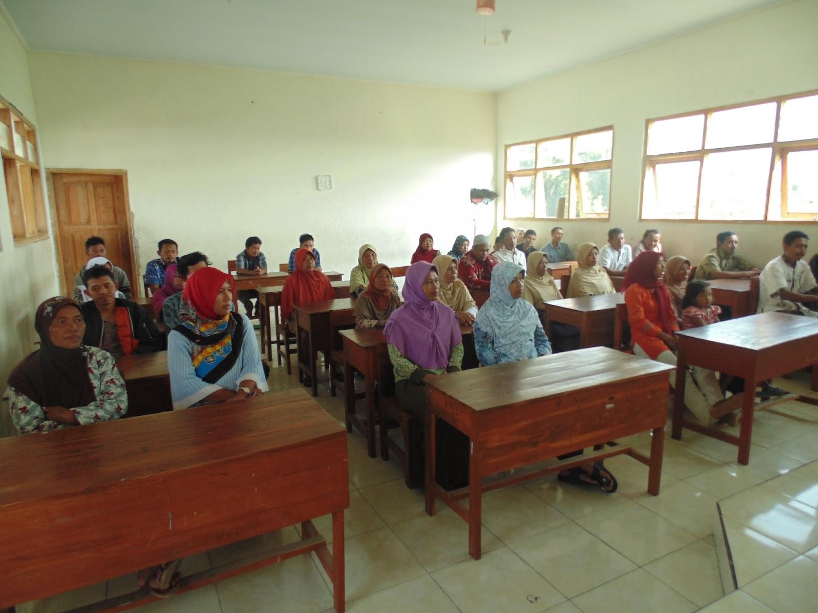 Mtsn Sidorejo Kabupaten Magetan Diposting Oleh 19 45 Tidak Komentar