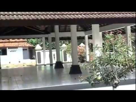 Monumen Soco Part Ii Dibangun Peringatan Keganasan G30 Pki Kab