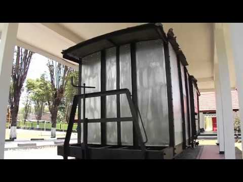 Monumen Soco Youtube Kab Magetan