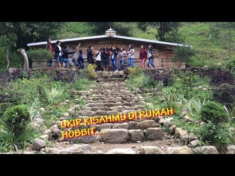Part 19 Langen Tayub Live Wonomulyo Genilangit Magetan Wisata Rumah