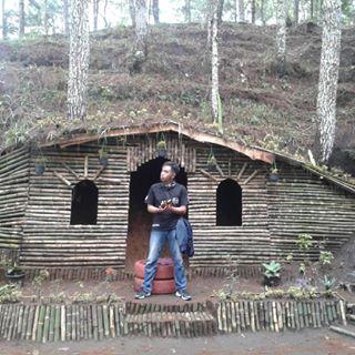 Tag Aslimagetan Instagram Pictures Instarix Rumah Hobbit Genilangit Allnewcb150rstreetfire Hondatigerthetruechallenger