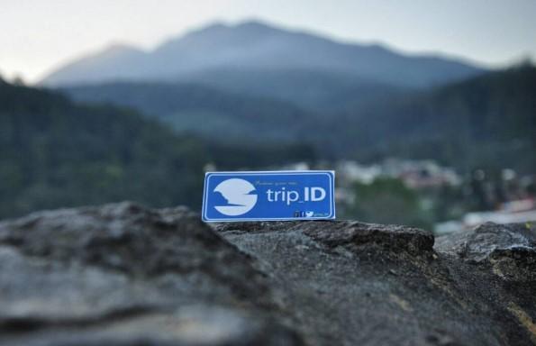 Tempat Wisata Genilangit Poncol Magetan Trip Jalan Desa Berkembang Semakin