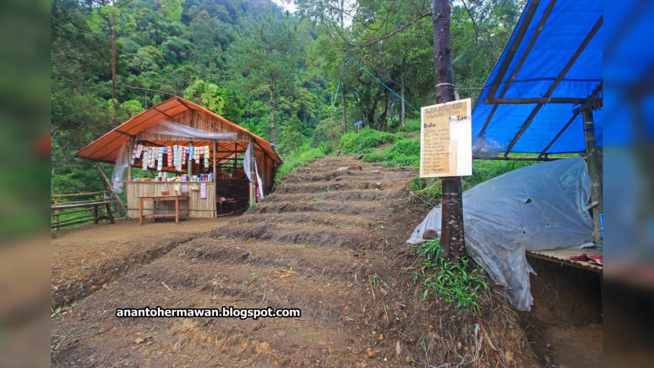 Visit Wonomulyo Magetan East Java Everydaywonomulyo Youtube Rumah Hobbit Kab