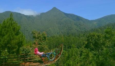 28 Tempat Wisata Magetan Jawa Timur Hits Yg Wajib Dikunjungi