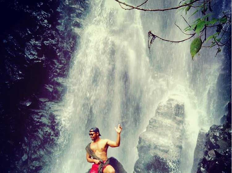 Tempat Wisata Magetan Terbaru 2018 Indah Murah Menarik Taman Ria