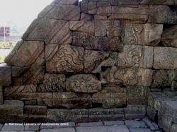 Candi Badut Jawa Timur Kepustakaan Badhut Jatim 4 Sigit Jpg