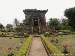 Candi Badut Malang Travelling Pinterest Indonesia Kab