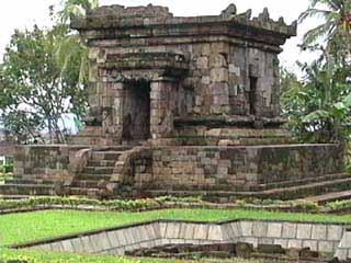 Candi Badut Portal Pemerintah Kabupaten Malang Kab
