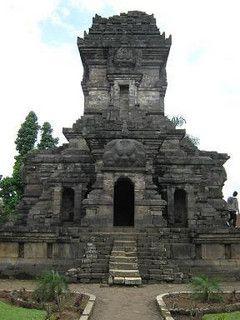 Candi Singosari Muslub Flickr Pinterest Kab Malang