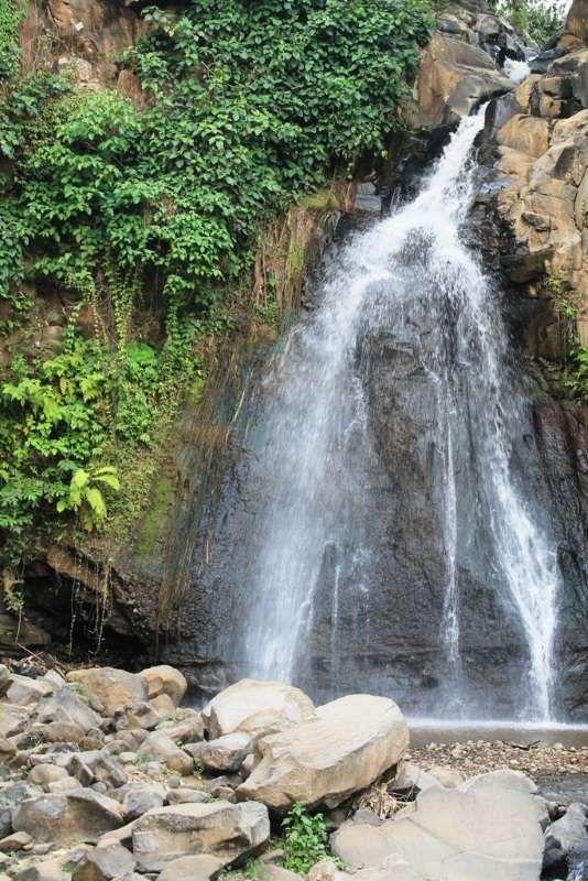 11 Indonesia Images Pinterest Beautiful Places Amazing Coban Kethak Keindahan