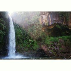 21 Februari 2016 Coban Ani Kec Jabung Kab Malang Indonesia