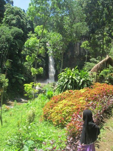 9 Wisata Jawa Timur Images Pinterest Indonesia Malang Tumpang Coban