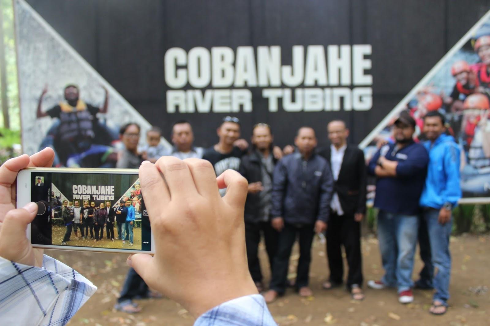 Coban Jahe Surga Tersembunyi Sebelah Timur Kabupaten Malang Kab