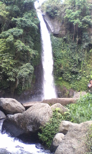 Coban Jahe Tumpang Malang East Java Indonesia Pinterest Kab