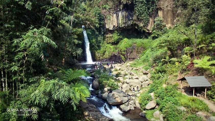 Coban Jahe Waterfall Kondang Merak Beach Balekambang 11844940 10204452638066078 8803146115141685695