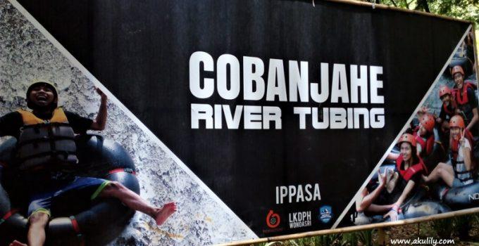 Menikmati Kesejukan Air Terjun Coban Jahe Kabupaten Malang Archives Kab