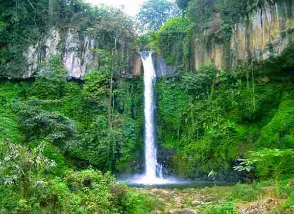 Wisata Sejarah Adventure Coban Jahe Utrip Transport Sewa Kab Malang