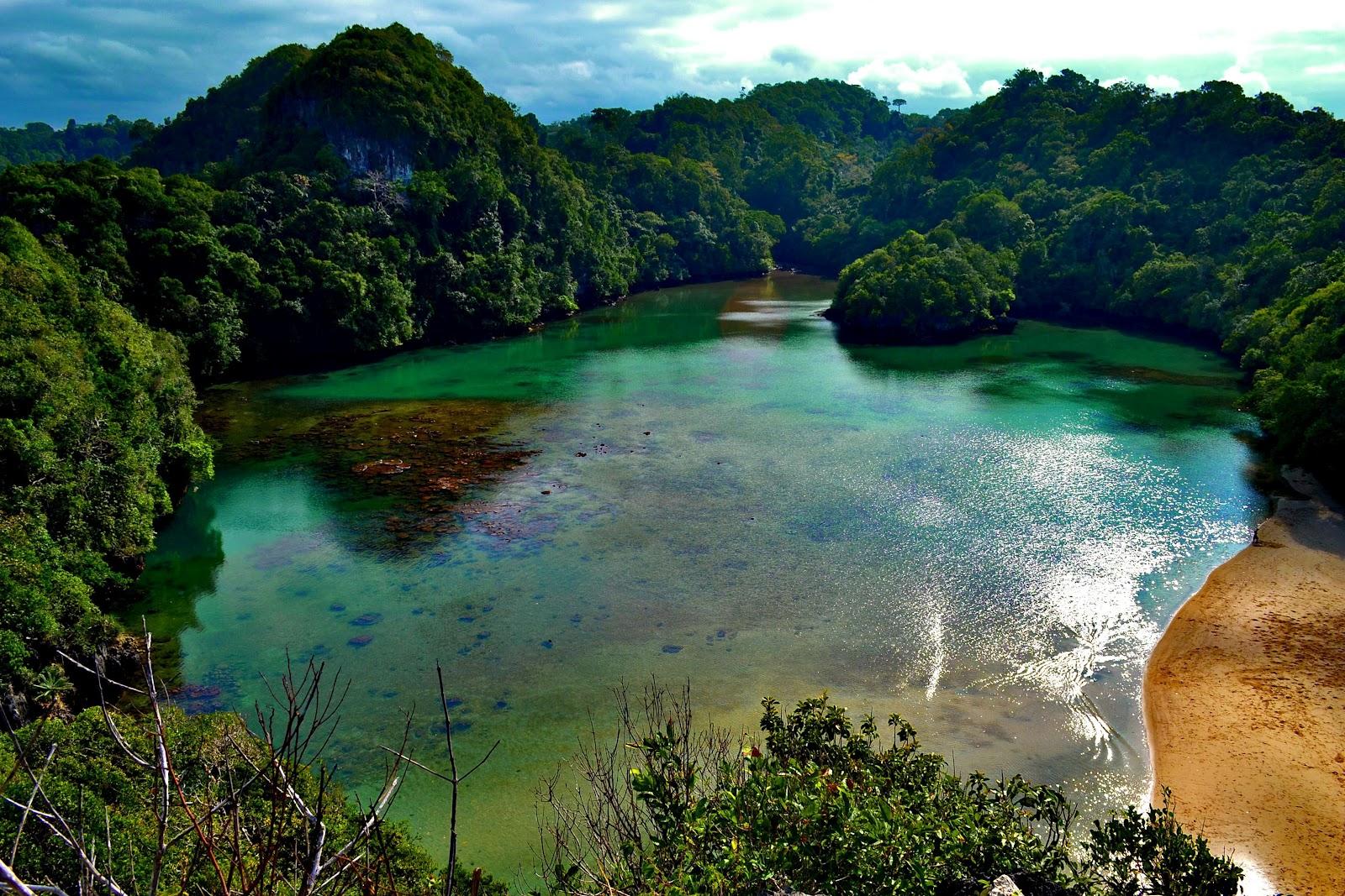 23 Destinasi Wisata Malang Sekitarnya Wajib Kamu Singgahi Kecantikan Segara