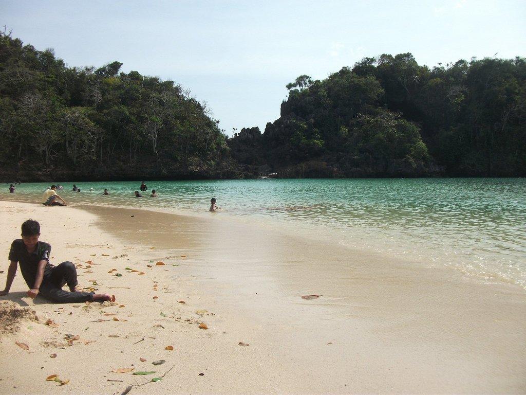 Blissful East Java Top 10 Malang Indonesia Trip101 Idjen Boulevard