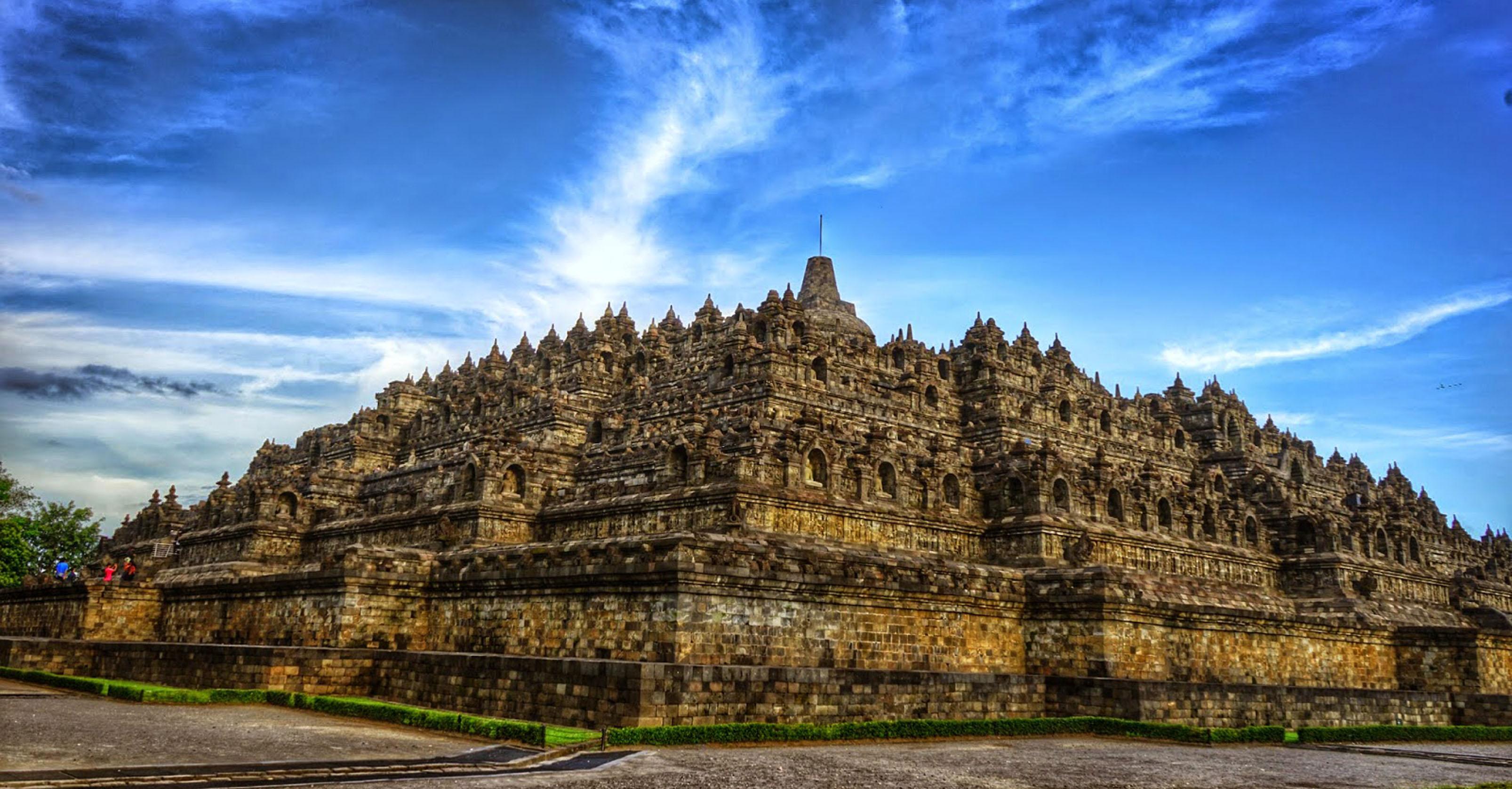 Indonesia Travel Partner Bto Experience Wonders Idjen Boulevard Kab Malang