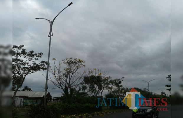 Pemerintahan Sumbang Rp 69 Miliar Pajak Penerangan Jalan Dominasi Pad