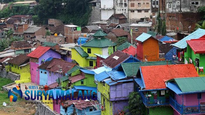 4 Destinasi Malang Raya Bisa Jadi Unggulan Kamu Liburan Kampung