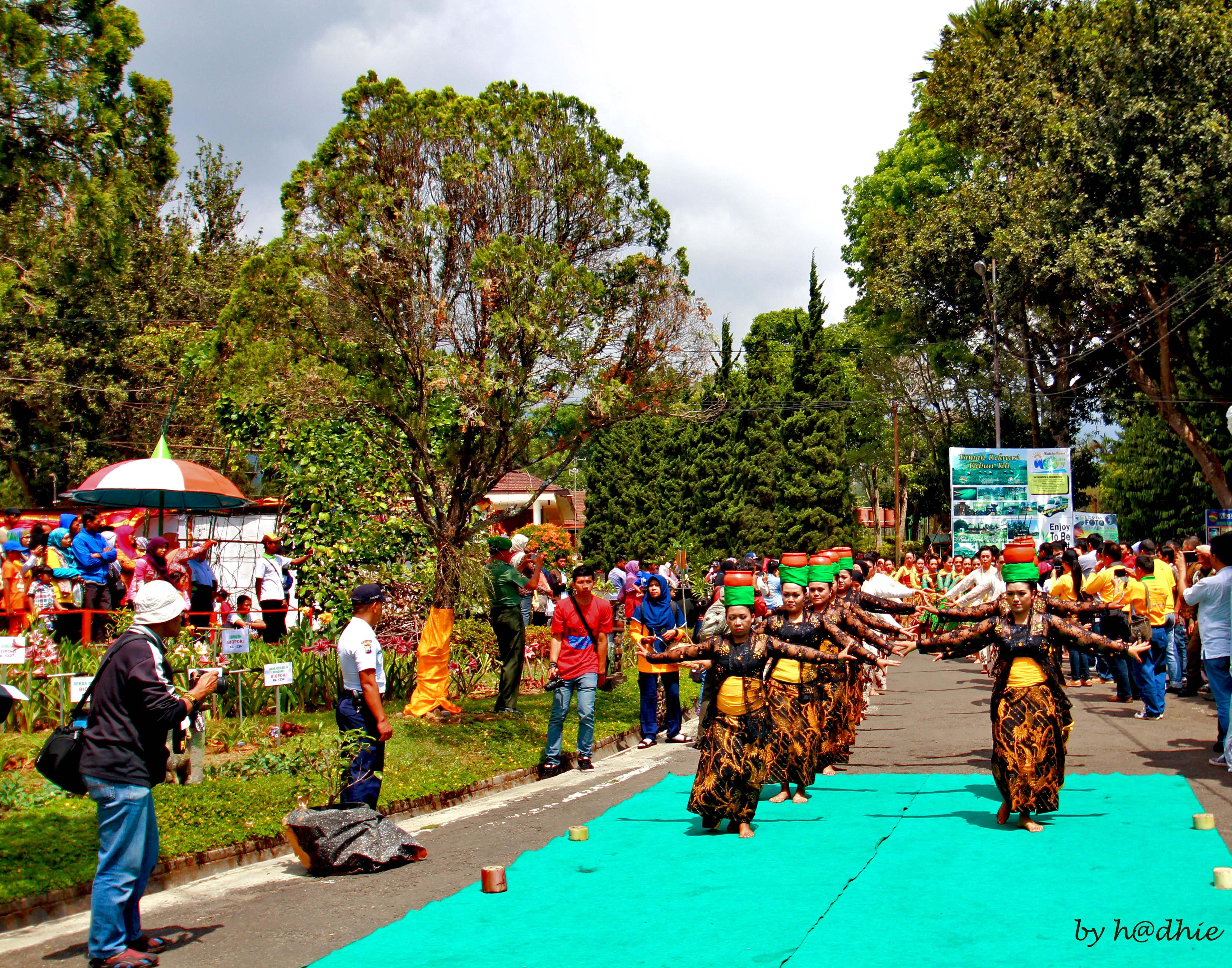 1 Wisata Agro Wonosari Lawang Malang Rolas Img 0200 Mix