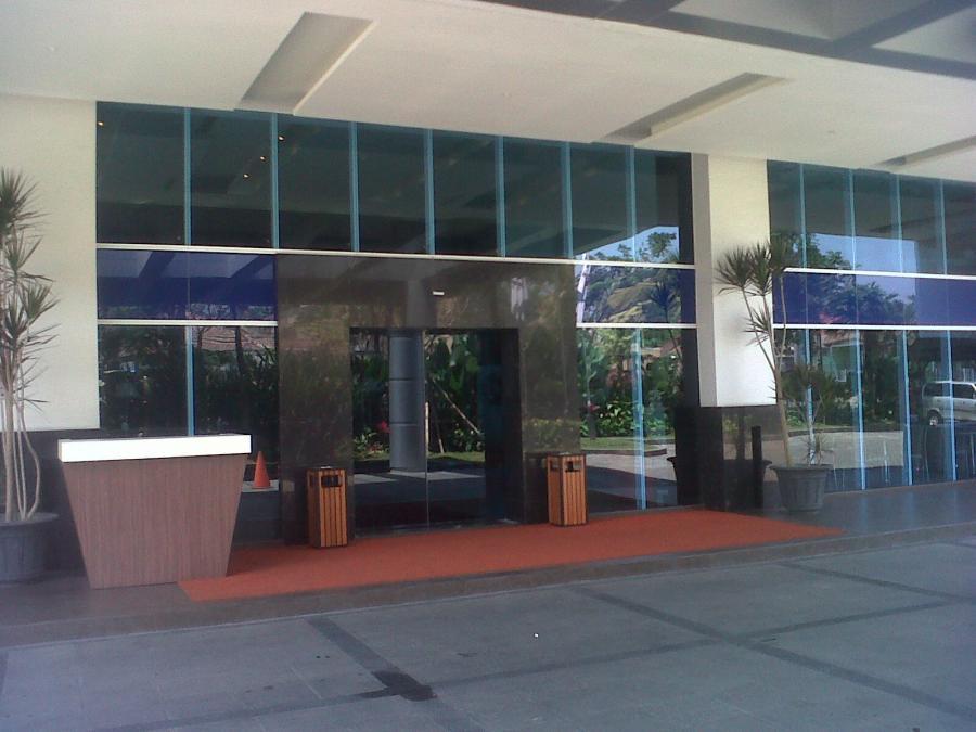Apartemen Dijual Condotel Swiss Bell Matos Malang Rumah Img 20140926