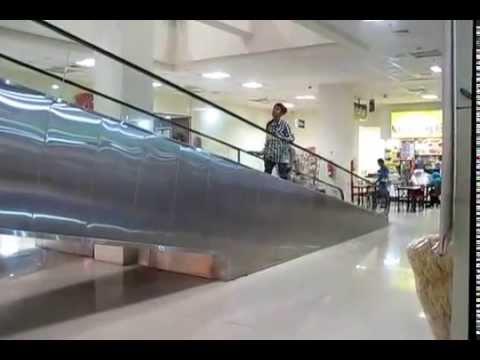 Funny Video Malang Townsquare Matos Youtube Kab