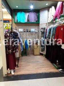 Lain Disewakan Malang Town Square Oleh Era Ventura Harga Rp